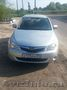 Продажа Subaru Impreza