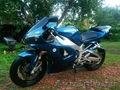мото yamaha r1 2000
