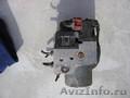 Блок АБС Пежо Партнер 2.0HDi 2003г - Изображение #2, Объявление #966407