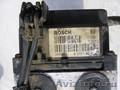 Блок АБС Пежо Партнер 2.0HDi 2003г - Изображение #4, Объявление #966407