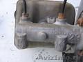 Вакуумник с главным тормозным Пежо Партнер 2.0HDi 2003г. - Изображение #2, Объявление #968251