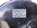 Вакуумник с главным тормозным Пежо Партнер 2.0HDi 2003г. - Изображение #3, Объявление #968251