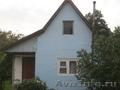 Срочно продаю дом-дача жилая, все условия
