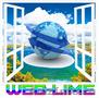 Создание и продвижение сайта в Калининграде