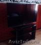 LED телевизор Panasonic TX-LR47E5 в идеальном состоянии.