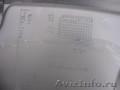 Торпедо приборная панель и аэрбэг Пежо Партнер 2003г - Изображение #6, Объявление #971402