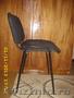 мягкий офисный стул  - Изображение #2, Объявление #989551