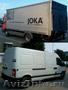 ПЕРЕВОЗКА любых грузов 89052413754 /387004