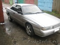 Мазда 626 GD 1990 г. 2.0  купе по запчастям - Изображение #4, Объявление #1019772