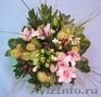 Курсы флористов - Изображение #2, Объявление #1047286