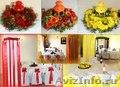 Курсы флористов - Изображение #4, Объявление #1047286