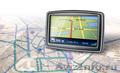 Карты для GPS навигаторов Garmin Карты для Навител (Калининградская обл. 2014г)