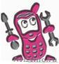 Качественный экспресс ремонт мобильных телефонов