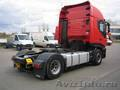 IVECO Stralis AS440S42T/P 03/2011 года