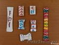 //Турецкое оборудование для производства и упаковки сахара-рафинада - Изображение #9, Объявление #1100338