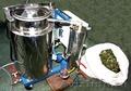 Альфа-Эфир оборудование для получения эфирного масла