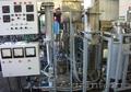 Альфа-Палтин оборудование для переработки нефтешламов и газоконденсата