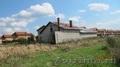 Земельный участок 6сот.  пос. Малиновка ИЖД - Изображение #3, Объявление #1140874