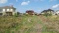 Земельный участок 6сот.  пос. Малиновка ИЖД - Изображение #5, Объявление #1140874