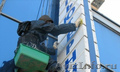 Мойка, вычищение рекламных конструкций, щитов - Изображение #3, Объявление #1219004