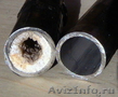 Промывка труб водопровода - Изображение #3, Объявление #1219030