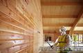 Струйно-абразивная обработка, очистка древесины - Изображение #2, Объявление #1219001