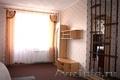 Квартира 42м,  Ленинградский район,  3 минуты до озера
