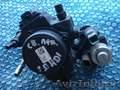 Тнвд Форд,  Пежо,  Ситроен 2.0TDCi,  2.0HDi Delphi 9424A050A
