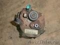 ТНВД Рено Кангу, Клио, Меган, Модус 1.5DCi Delphi R9042A041A - Изображение #2, Объявление #1283283