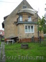 Продам 1/2 долю дома в Калининграде
