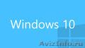 Переустановка Windows в Калининграде - Изображение #3, Объявление #1300268