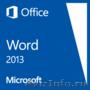 Установка Microsoft Office - Изображение #3, Объявление #1300275