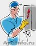 Электромонтажные работы - вызов электрика на дом. в Калининграде