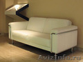 Мебель для дома и офиса СО СКИДКОЙ - Изображение #2, Объявление #1319673