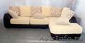 Мебель для дома и офиса СО СКИДКОЙ, Объявление #1319673