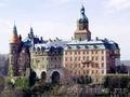 Поездки по МПП в Польшу, шоп-туры - Изображение #4, Объявление #1333596