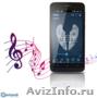 Merkandi ru: Smartphone