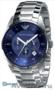 Emporio Armani мужские часы AR5860