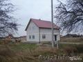 Продам Дом 185 м² на участке 6 сот. в Калининградской области Гурьевского района