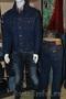 магазин джинсовой одежды