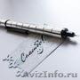 Polar Pen ручка трансформер - это лучший подарок ребенку!