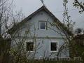Продается двух этажный дом от собственника Калиниградская область
