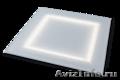 Продаем светодиодные светильники Российского производства