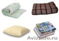 Кровати металлические для казарм, кровати двухъярусные для общежитий. Дёшево - Изображение #5, Объявление #1479840