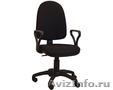 Стулья для операторов,  стулья для студентов,  стулья ИЗО,  Стулья для офиса - Изображение #7, Объявление #1498981