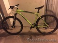 велосипед Трек - Изображение #2, Объявление #1502204