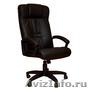 Стулья для операторов,  стулья для студентов,  стулья ИЗО,  Стулья для офиса - Изображение #9, Объявление #1498981