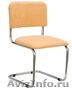 Стулья для операторов,  стулья для студентов,  стулья ИЗО,  Стулья для офиса - Изображение #10, Объявление #1498981