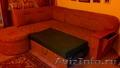 Угловой диван. - Изображение #2, Объявление #1514035