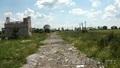 пос.Матросово, Гурьевский р-н, 9 соток, ИЖД, в собственности - Изображение #3, Объявление #1516852